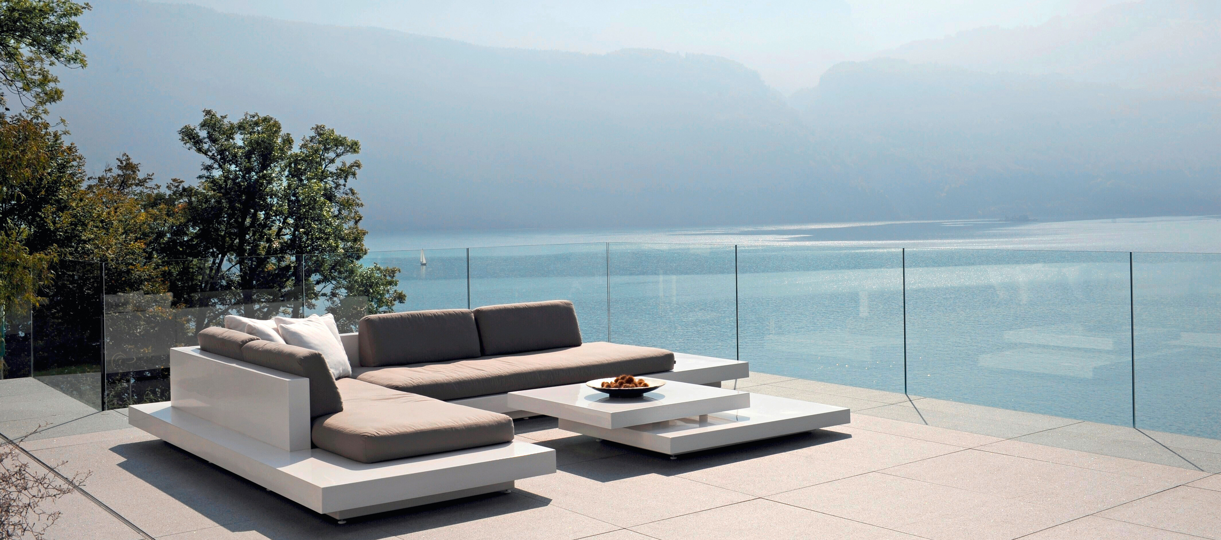 Outdoor furniture trends for 2016 curran for Furniture trends 2016
