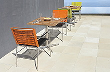 Mamagreen Outdoor Furniture, Bistro and Balcony Collections