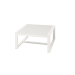 Mamagreen Allux Square Coffee Table