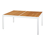 Mamagreen Allux Modern Dining Tables