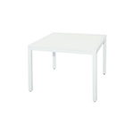 Mamagreen Allux Square Dining Tables