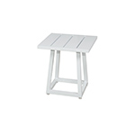 Mamagreen Allux Side Table