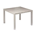 Barlow Tyrie Cayman Square Dining Tables