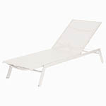 Barlow Tyrie Cayman Lounger