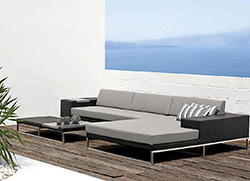 Mamagreen Jane Modern Deep Seating Collection
