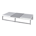 Mamagreen Jane Low Table