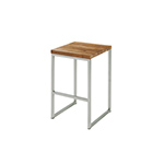 Mamagreen Bistro & Balcony Collections, Oko High Stools