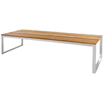 Mamagreen Oko Modern Dining Tables