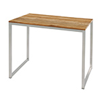 Mamagreen Bistro & Balcony Collections, Oko High Bistro Tables