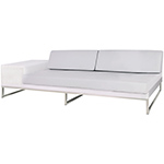 Mamagreen Jane Sectional