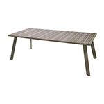 Mamagreen Yuyup Modern Dining Tables