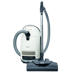 Miele Cat and Dog Complete C3 Vacuum