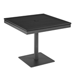 Gloster Azore Pedestal Tables