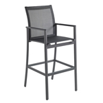 Gloster Azore Bar Chairs