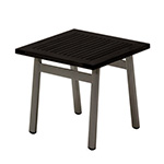Gloster Azore Side Table