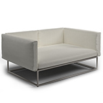 Gloster Cloud Sofa