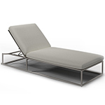 Gloster Cound Lounger