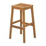 Gloster Kingston Bar and Counter Height Stools� width=