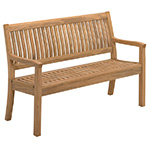 Gloster Kingston Benches