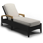 Gloster Plantation Chaise