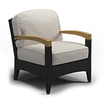 Gloster Plantation Lounge Chair