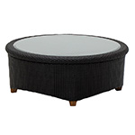 Gloster Plantation Modular Coffee, Side, Lamp Tables