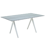 Gloster Split Dining Tables