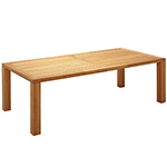 Gloster Square Dining Tables