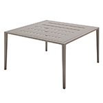 Gloster Vista Coffee Tables