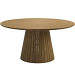 Gloster Whirl Dining Tables