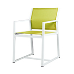 Mamagreen Allux Modern Dining Chair