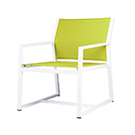 Mamagreen Allux Casual Chair
