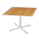 Mamagreen Bistro and Balcony Collections, Allux Lounge Tables