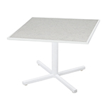 Mamagreen Bistro and Balcony Collections, Allux Lounge Table