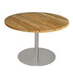 Mamagreen Bistro and Balcony Collections, Gemmy Occasional Tables