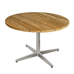 Mamagreen Bistro and Balcony Collections, Gemmy Lounge Tables
