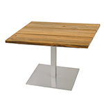 Mamagreen Bistro and Balcony Collections, Oko Occasional Tables