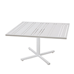 Mamagreen Bistro and Balcony Collections, Yuyup Lounge Table