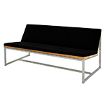 Mamagreen Oko Collection Casual Bench