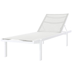 Mamagreen Allux Stackable Lounger