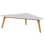 Mamagreen Kaat Coffee Table