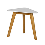 Mamagreen Kaat Side Table