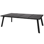 Mamagreen Mono Dining Table