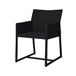 Mamagreen Mono Dining Chair