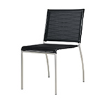 Mamagreen Natun Stacking Dining Side Chair