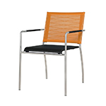 Mamagreen Natun Stacking Armchair