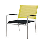 Mamagreen Natun Easy Chair