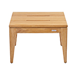 �Mamagreen Twizt Square Side Table