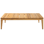 Mamagreen Twizt Coffee Tables