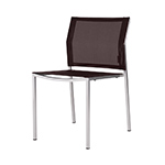 Mamagreen Zix Stacking Dining Side Chair